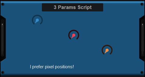 Blue Cat's Plug'n Script User Manual
