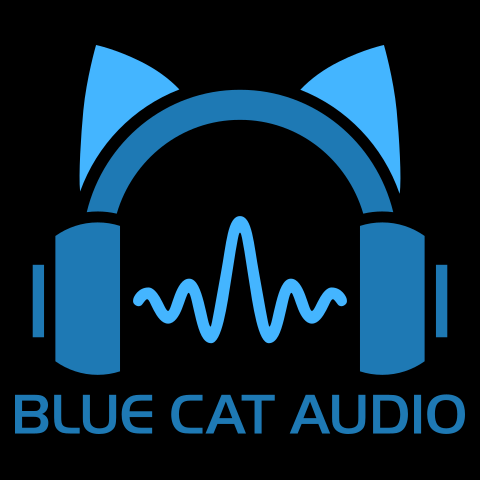 blue cat s goodies t shirts caps free desktop wallpapers and skins