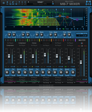 uad plugins rutracker