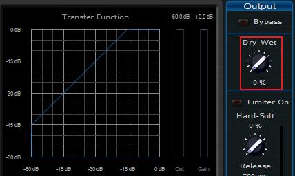 Tutorial - Using Blue Cat Audio plugins connectivity in