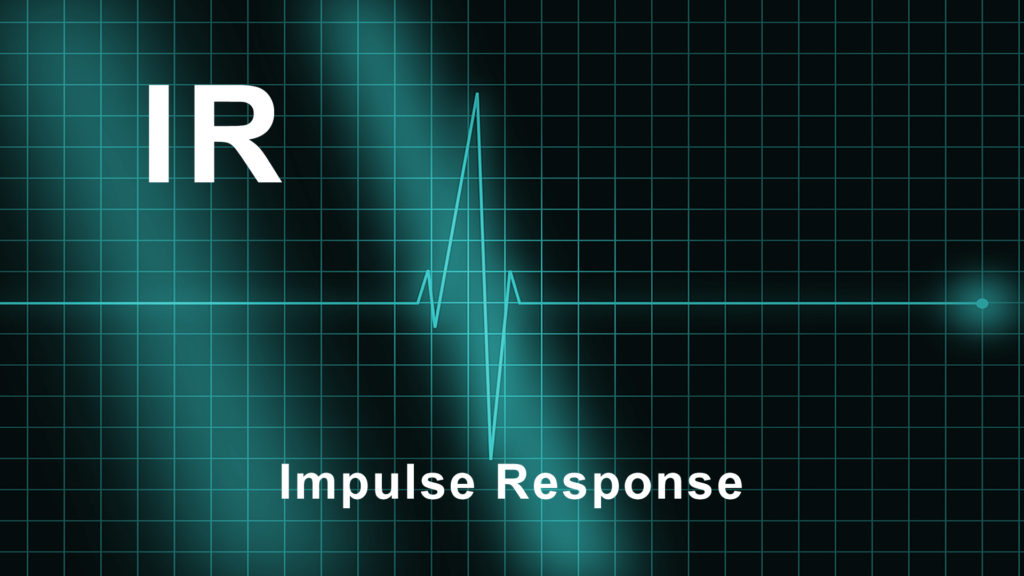 How to Load and Use Custom Impulse Responses in Axiom