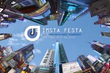 Blue Cat Audio at the IMSTA FESTA NYC 2015