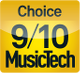 Blue Cat's MB7 Mixer: Music Tech Magazine's Choice