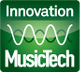 Blue Cat's MB7 Mixer was granted the Innovation Award by Music Tech Magazine