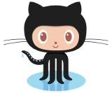 Blue Cat Plug'n Script Repository on GitHub