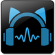 Enter the Blue Cat Audio Community Forum