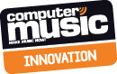 Blue Cat's Remote Control was granted the Innovation award by Computer Music Magazine