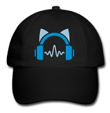 Enter the Blue Cat Audio Goodies Shop