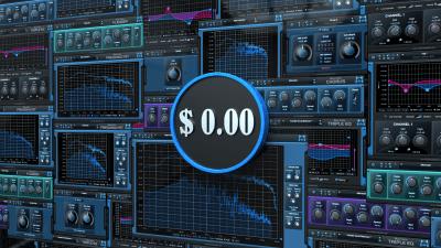 Blue Cat Audio Plugins (Free) | Cakewalk Forums