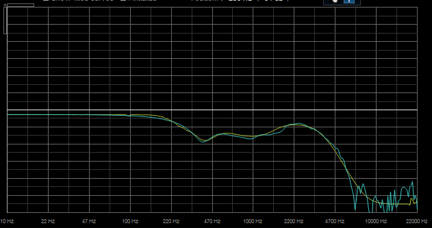 New Tutorial - EQ Curve Matching / Guit  Amp Cabinet