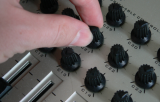 Read Tutorial - Using MIDI Control in Sonar - Control Your DirectX And VST Plugins
