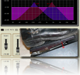 Read Tutorial - Create an original MIDI Controlled Stereo Wah Pedal - Obtain a Stereo Widening Effect with Our DirectX And VST Plugins