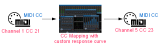 Read Tutorial - Real Time MIDI CC Mapping with Blue Cat's Remote Control - Transform And Reassign MIDI CC in Your DAW